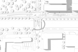 Fixed 2013 03 11 inplantingsplan layout1 1