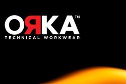 Fixed orka3