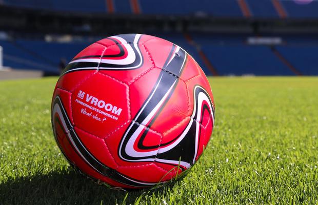 Default vroomwkvoetbal