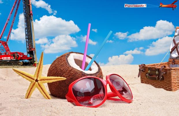 Default summer vroom1920x1220