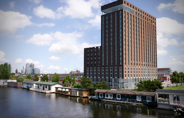 Default amsterdam   amstel business park leonardo hotel