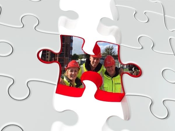 Default puzzel1