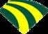 Small dura vermeer logo