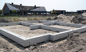 Thumb pr betonbouw