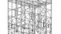 Thumb_3d_tekening_constructie