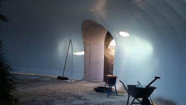 Binnenkant_constructie