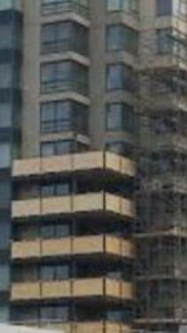 Normal_balkons2