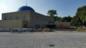 Thumb_moskee