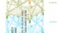 Thumb_vertical_schermafbeelding_2015_03_05_om_13