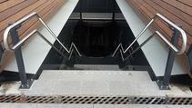 Normal_1_staalconstructie_fietskelder_te_leeuwarden