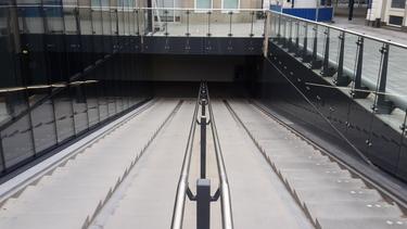 Normal_vertical_3_staalconstructie_fietskelder_te_leeuwarden
