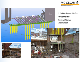 Normal_vertical_vic_obdam_staalbouw_bv_-_presentation_works_with_the_use_of_3d_scans_-_leeuwarden_station